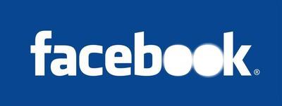 Toi Aussi Tu As Facebook