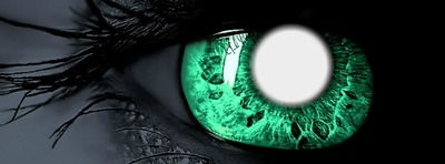 Dj CS Love eye 2 Facebook cover
