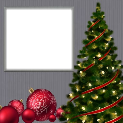Dj CS Christmas seven