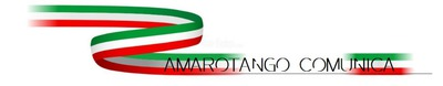 Amarotango