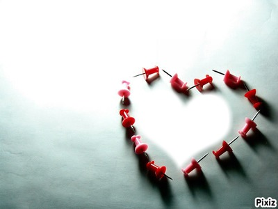 lLove ; cupidon et ses loves BID0N