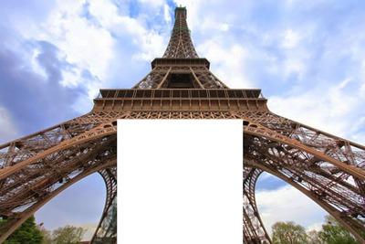 Paris - França / France