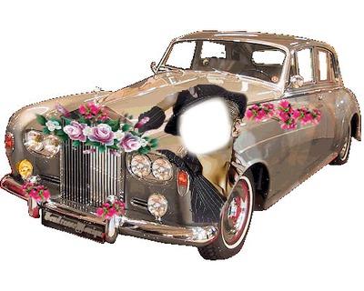 Car of l love
