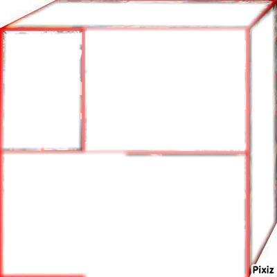 Cubo :D