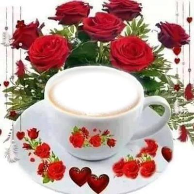 un cafe amor