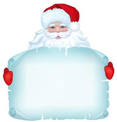gatoneu navidad