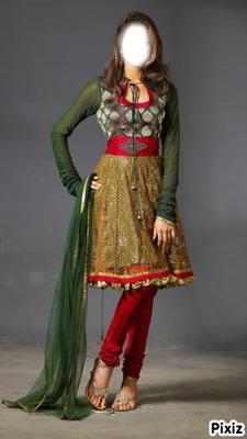 mast  india by eicha