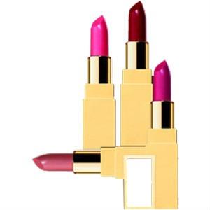 Yves Saint Laurent Rouge Pur Lipstick 4 Color