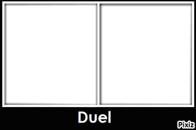 duel facebook