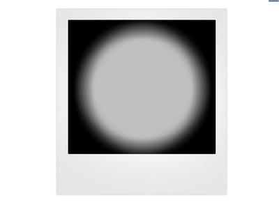 Polaroid dans le rond001