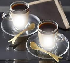 tasse cafe