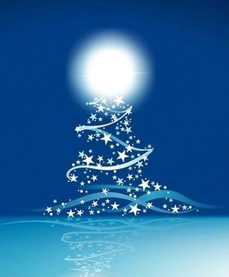 Karácsony 02