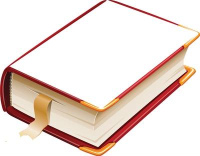 livro personalisado