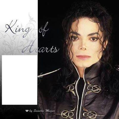 I LOVE YOU MIKE II