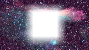 fondo de pantalla galaxy (1 foto)