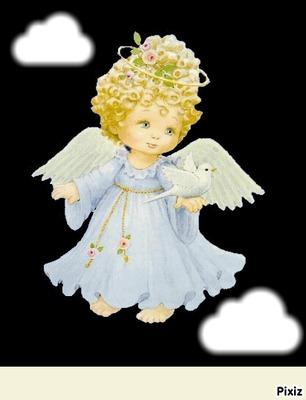 !! BABY ANGEL !!