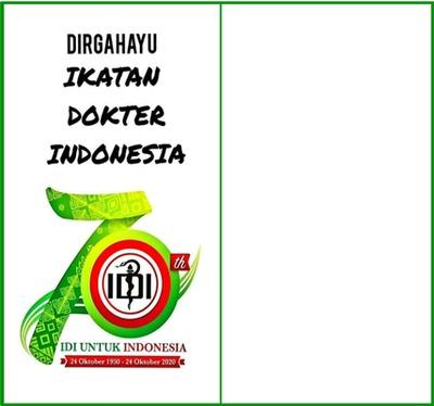 DIRGAHAYU IDI