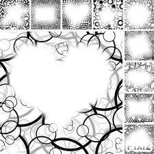 te quiero;)