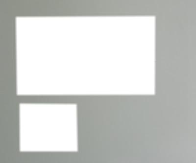 Grey 2 frame