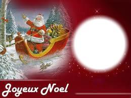 Joyeux noel ☆