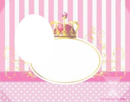 naci princesa mi 1er añito alma