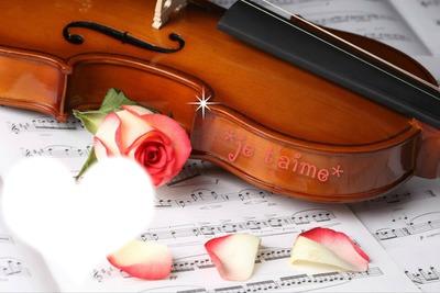 Romance*