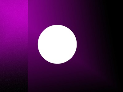 fade-purple-black-hdh 1
