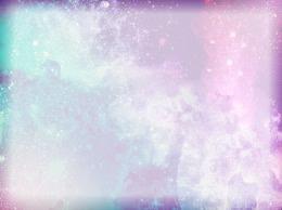 Galaxy Sweet