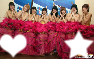 Cherrybelle Love Is you