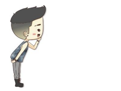 One Direction - Zayn Malik