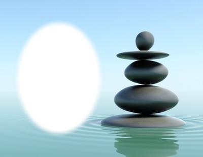 Zen-pierres-eau-simplicité