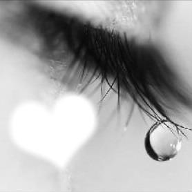 I miss you. ♥