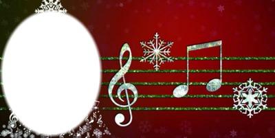 musica y navidad