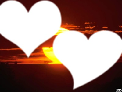 love youyou<3