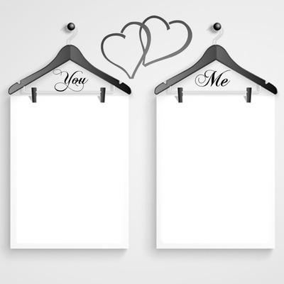 Dj CS Love Couple