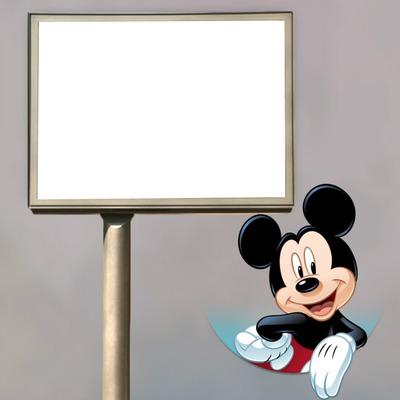 Dj CS Love Mickey