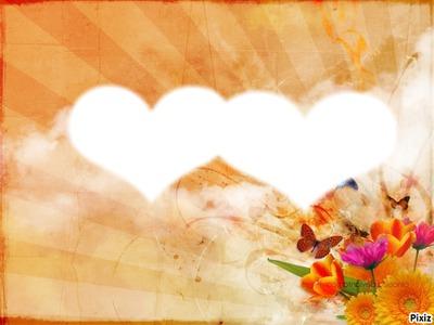 L'amour Naturel ♥
