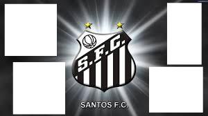 Santos 4 fotos 4