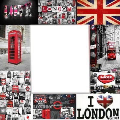 Cadre London