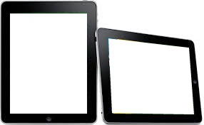 tablets 1.000.0000.000