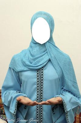 hijab hej