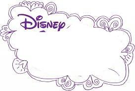 Logo de Violetta
