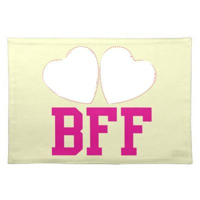 Bff ever