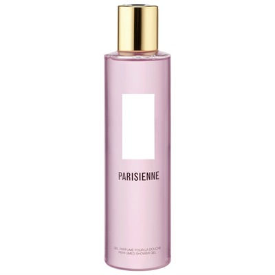 Yves Saint Laurent Parisienne Shower Gel