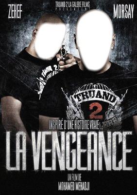 LA MORSAY FILM TÉLÉCHARGER VENGEANCE