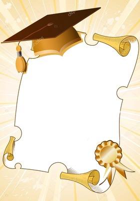 Graduacion PBV 02
