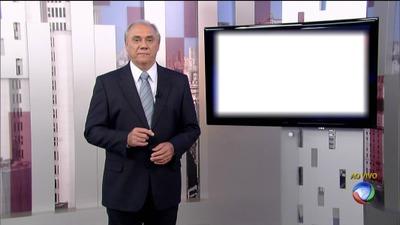 Balanço Rezende