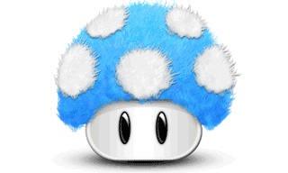 Tod de Mario Bross