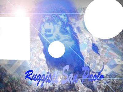 lions napoli