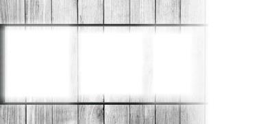 Fond d'écran Fondu
